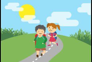 kids, school, education